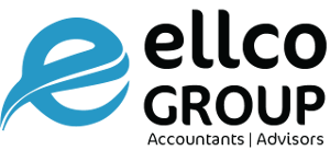 Ellco Group - Accountants & Advisors